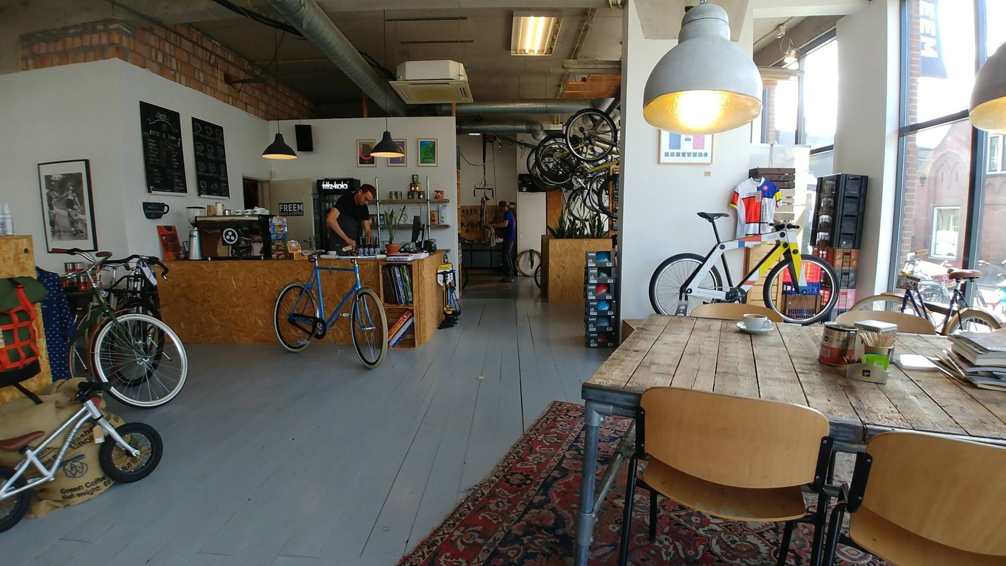 This image has an empty alt attribute; its file name is Freem-Bikes-Coffee-e1578843322629-2000x1125.jpg